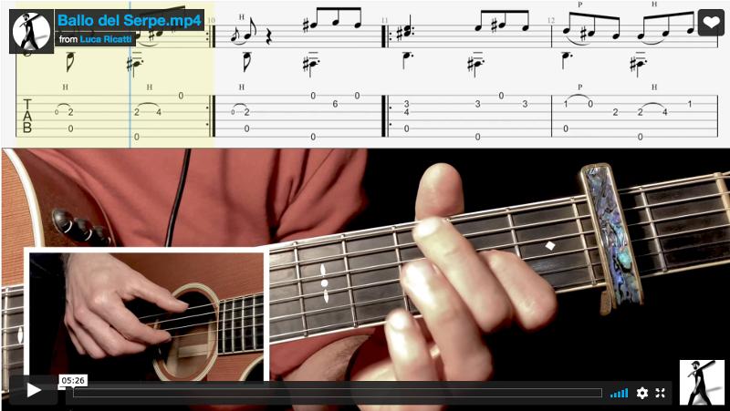 https://www.lucaricatti.it/come-si-legge-una-tablatura-per-chitarra/