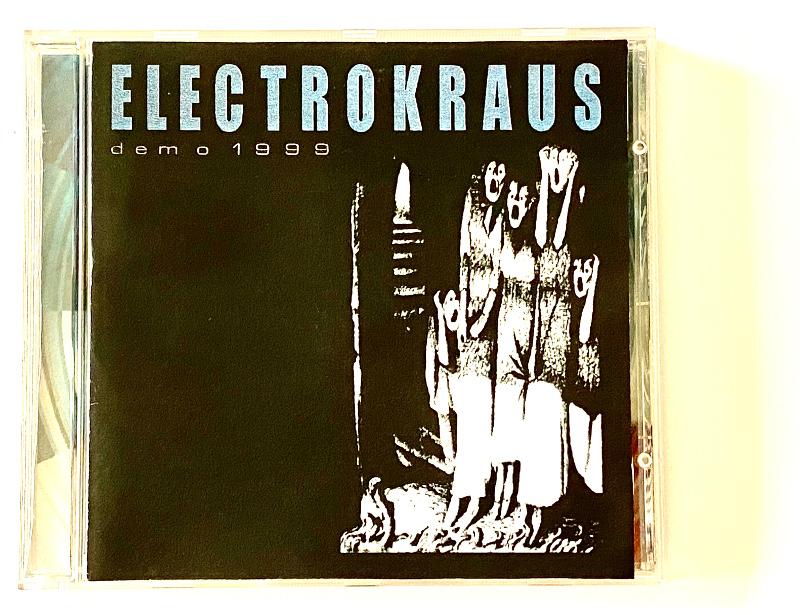 Electrokraus